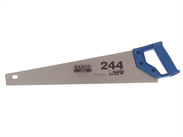Bahco 244 Hardpoint Handsaw