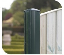 SUPALIGHT PVCU posts
