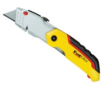 FatMax Retractable Folding Knife