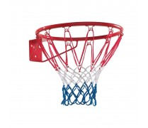 KBT Basketball Ring