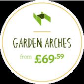 Arches Price