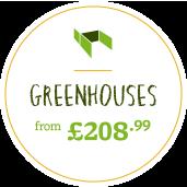 Greenhouses Price