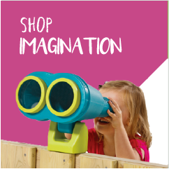 Shop Imagination