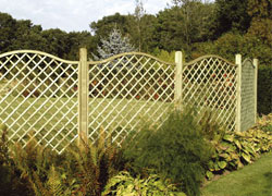 Hillsborough Fencing Professional Fitting