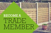 Become a Trade Member