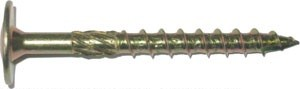 Frame Screws