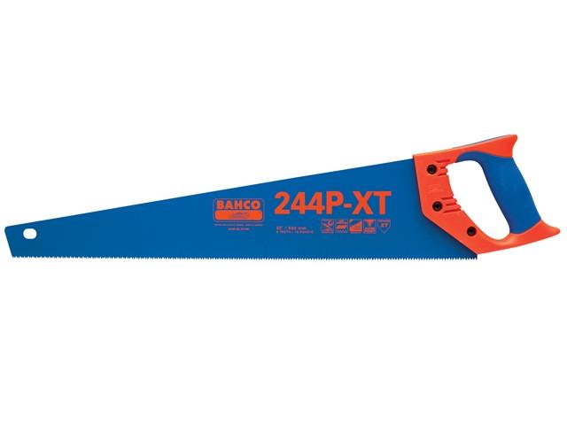 Bahco 244-XT Blue saw