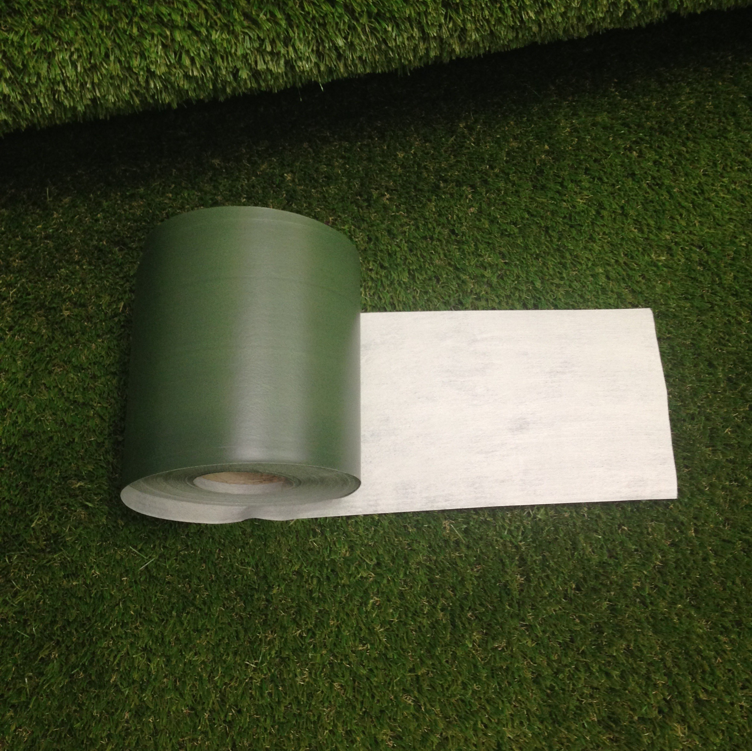 Artificial Grass (Accessories)