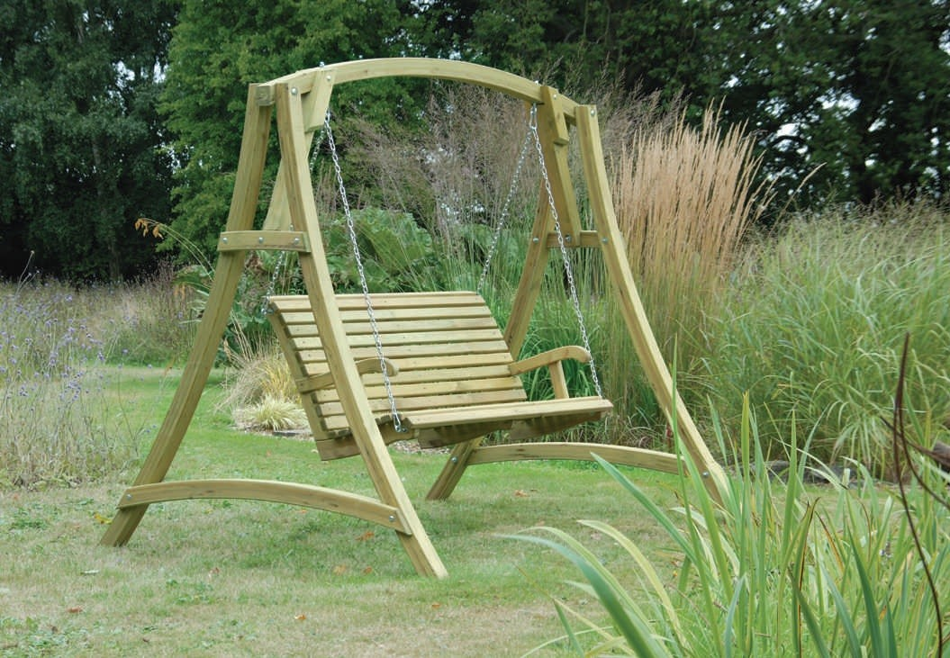 KDM Swing Seat