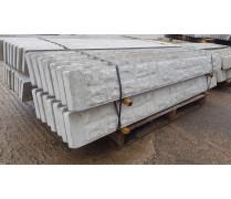 150mm Concrete Gravel Boards