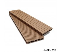 Clarity Decking