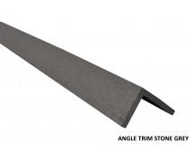 HillDeck Angle Trim