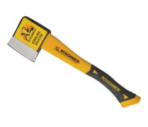 Roughneck Kindling Splitter