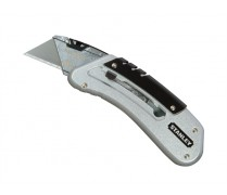 Stanley Sliding Pocket Knife