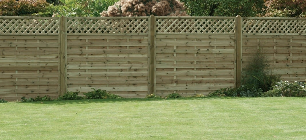 Preparing Your Fencing For Winter