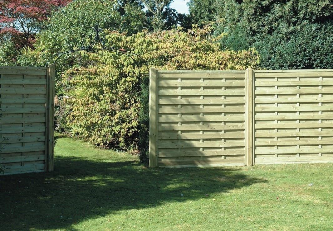 Fencings