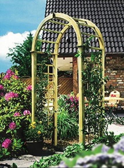 Katja Arch