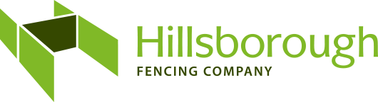 Hillsborough Fencing